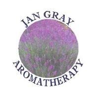 Jan Gray Aromatherapy