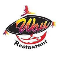 Wau Asian Cuisine Trim