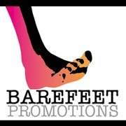 Bare Feet Promotions