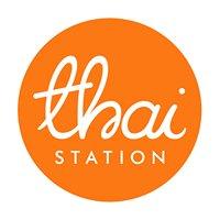 Thai Station Sallins