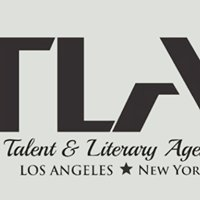 The Levin Agency