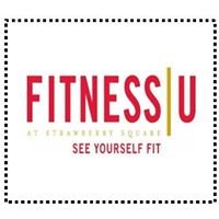 Fitness | U