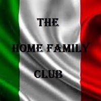 The Home Family Club