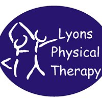 Lyons Physical Therapy