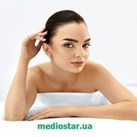 Mediostar  - Clinic of laser and aesthetic cosmetology - Медіостар