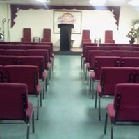 Becoming One Outreach Ministries, Inc.