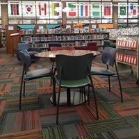 Elk Grove Public Library