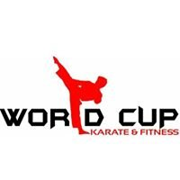 World Cup Karate & Fitness