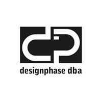 designphase dba