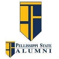 Pellissippi State Community College Alumni & Friends