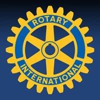 Rotary Club Quillota