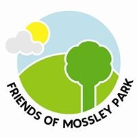 Friends of Mossley Park