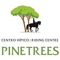 Pinetrees Riding
