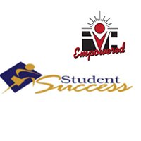 Imperial Valley College Student Success & Support Program