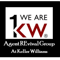 Agent Revival Group at Keller Williams