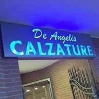 Calzature De Angelis