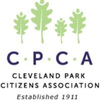 Cleveland Park Citizens Association