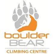 Boulder Bear Climbing Centre