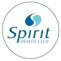 Spirit Health Club Oxford