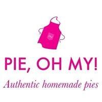 Pie, Oh My! Cleveland