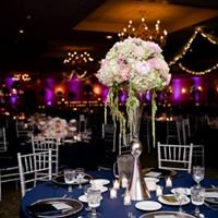 Gaslite Manor Banquets