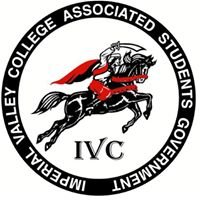 Associated Student Government - IVC