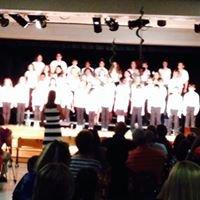 Bloomingdale Elementary School