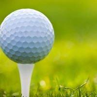 Pete Blanch Golf