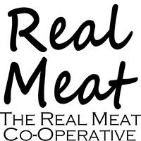 The Real Meat Co-Operative