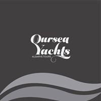 Oursea Yachts