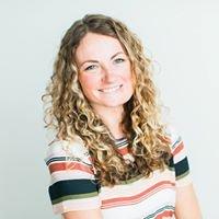 Brenna Fahlin - Real Living Messina & Associates INC.