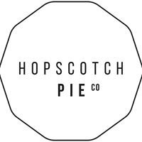 Hopscotch Pie Co.
