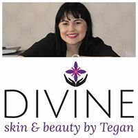 Divine Skin and Beauty