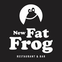 New Fat Frog - Portugal