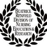 Beth Israel's Beatrice Renfield Division of Nursing Education and Research