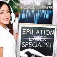 Epilazione Laser Mediostar Next di Beauty Center Corinaldo