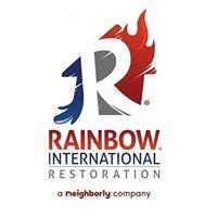 Rainbow International of Cape May County