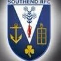 Southend Rugby Football Club Mini & Youth
