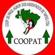 Coopat