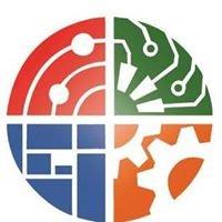 Eastern Long Island Academy of Applied Technology Regional STEM High School