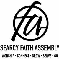 Searcy Faith Assembly