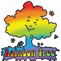 Rainbow Tree Catering