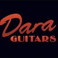 Dara Guitars