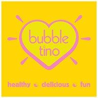 Bubbletino