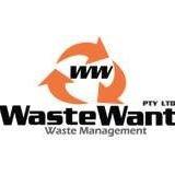 Wastewant