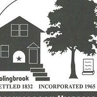 Bolingbrook Historic Preservation Commission