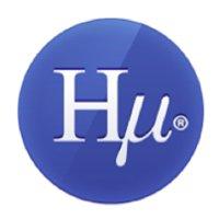 Hurel Corp