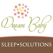 Dream Baby Sleep Solutions