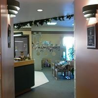 Southwood Chiropractic Centre