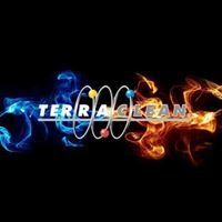 Terraclean Shrewsbury